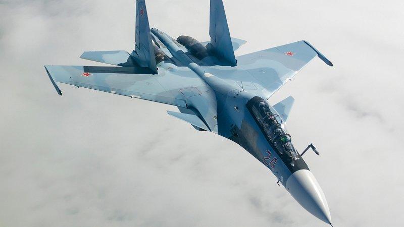 Россия впервые покажет в Маниле ряд новых самолётов и вертолётов: оцениваем перспективы