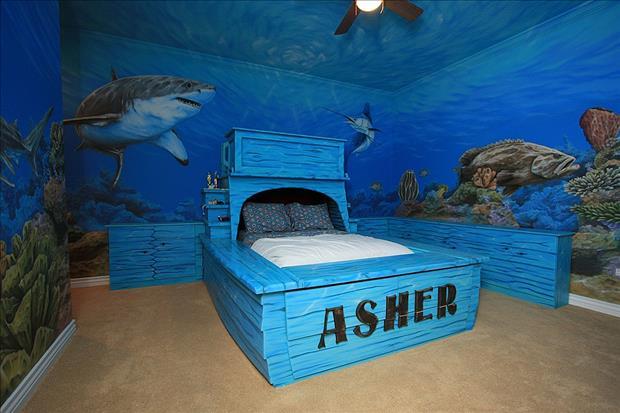 amazing-kid-bedroom-ideas-1