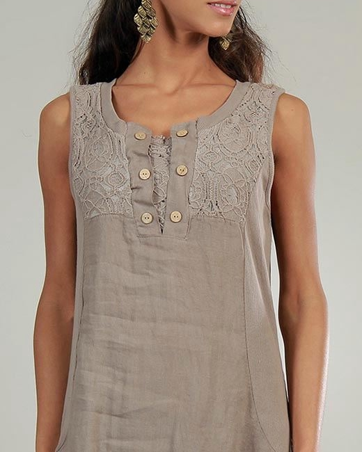 Lin-Nature-Lace-Embellished-100-Linen-Dress-Made-in-Italy__01599580_Taupe_3 (520x650, 121Kb)