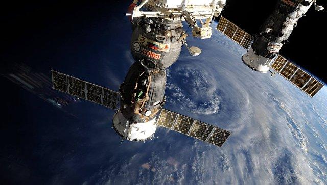 Россия и Китай подписали соглашение по исследованию Луны и дальнего космоса