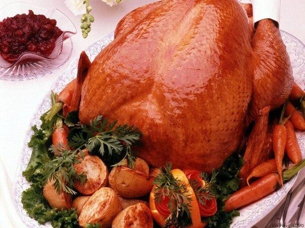 Как правильно запечь курицу в духовке. 5 практических советов.