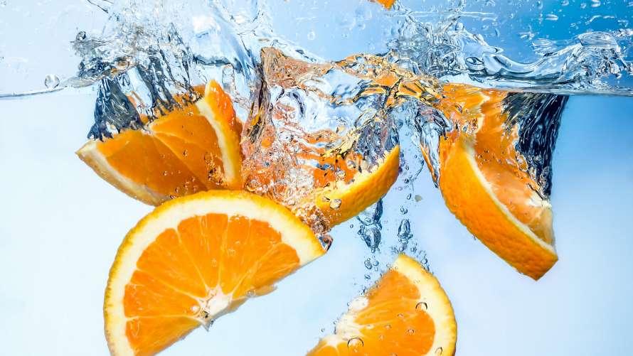 Картинки по запроÑу Медики назвали главный признак дефицита витамина Ð¡