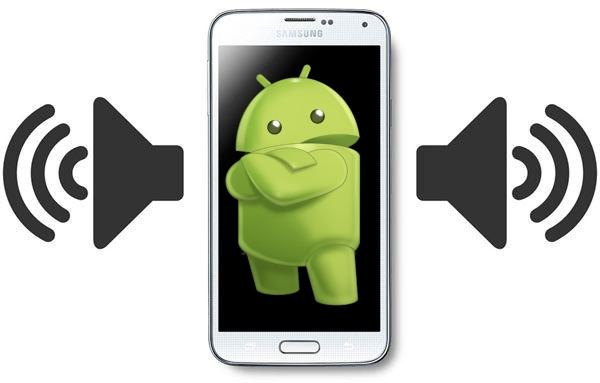 Как увеличить громкость на Андроид в несколько раз
