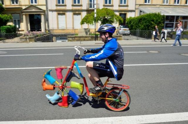 imaginative and inventive bicycle modifications 640 22 Черт побери, зачем они это сделали? (39 фото)