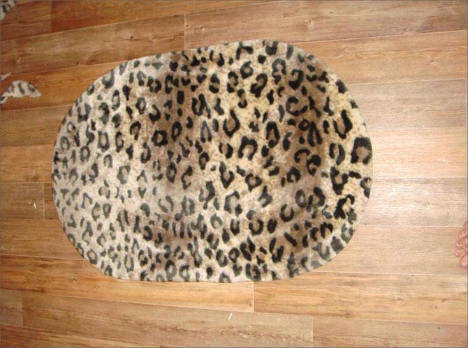 Как построить когтеточку для кошки