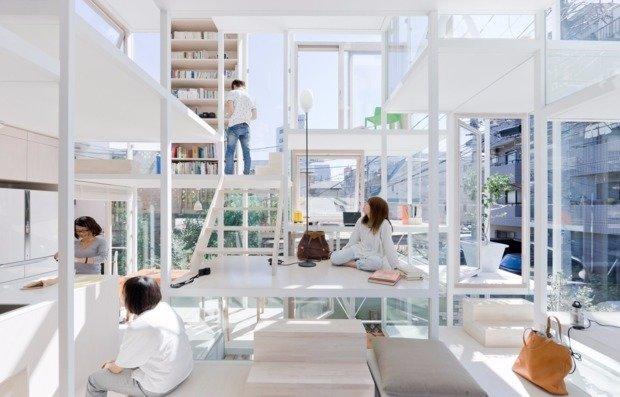 Планировки, которые стоит избегать при выборе квартиры