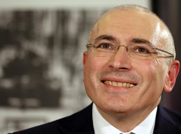 Виновный в убийстве журналистов в ЦАР Ходорковский свалил вину на других: Они сами должны были знать, что там опасно