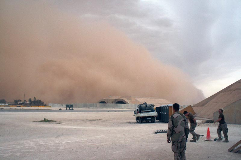 0 86d7a  Самум   песчаная буря