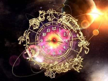 Что раздрожает разные знаки зодиака
