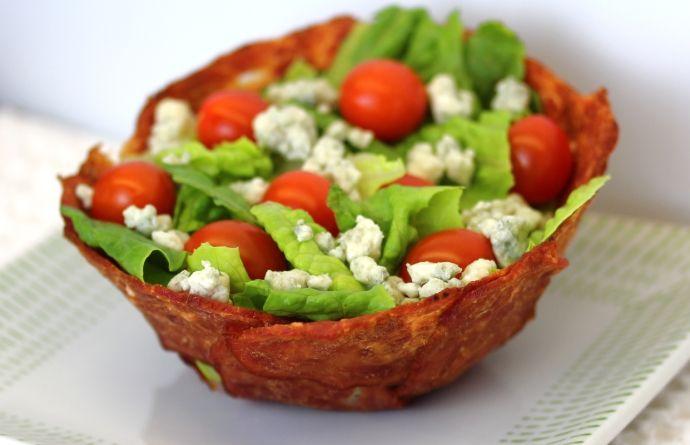 салат в беконе (2)