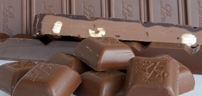 chocolate-1335353_960_720-900x600