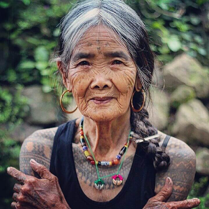 10 человек, которые бросили вызов старению — и победили!