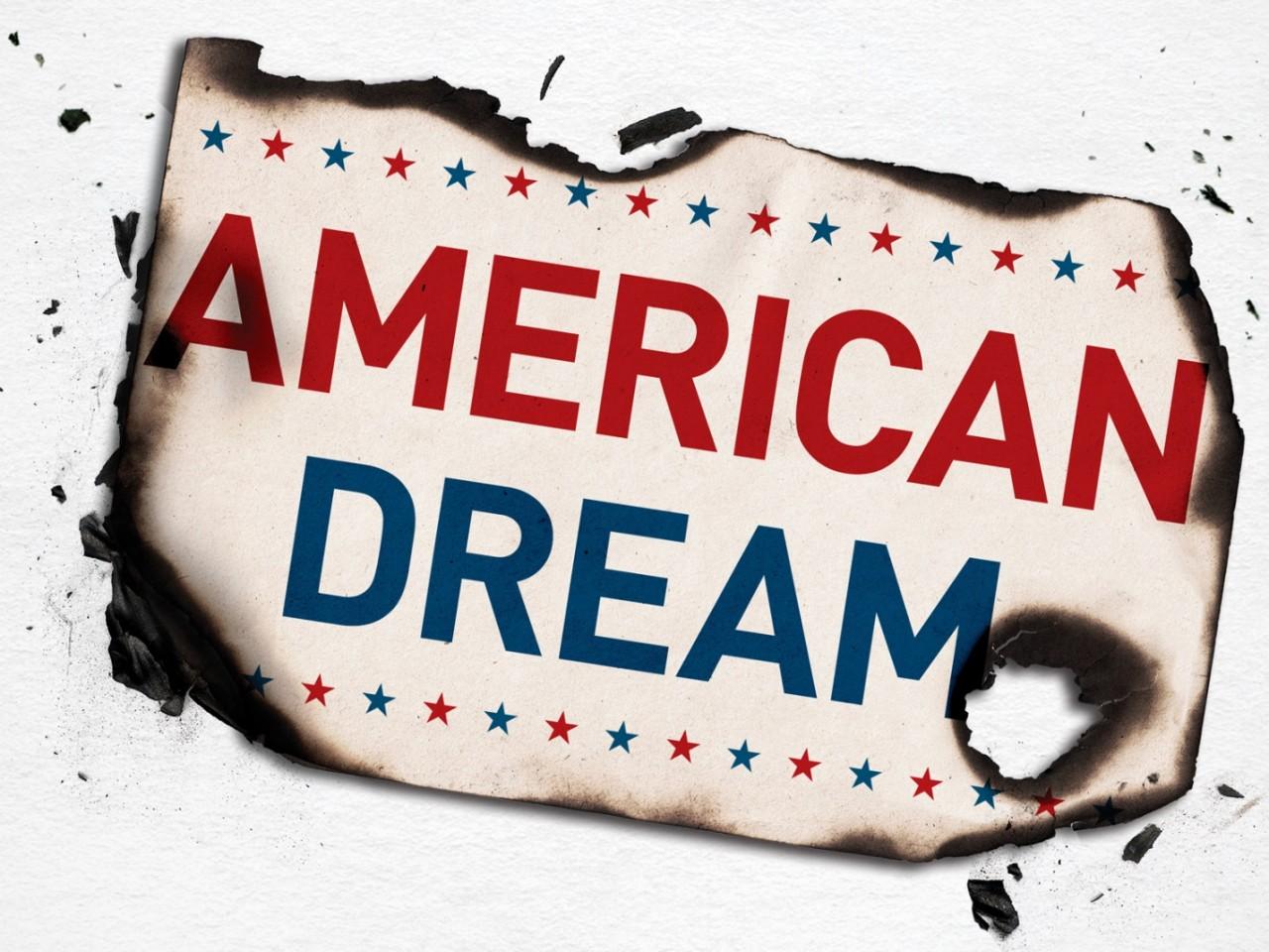 Оборотная сторона американской мечты. Что убивает Штаты изнутри?