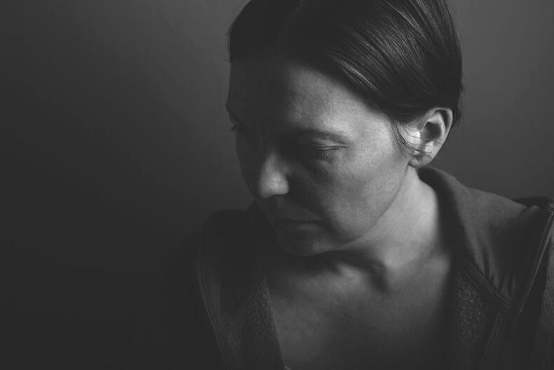 Женская депрессия: когда надо бить тревогу?