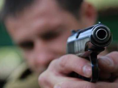 Нужна ли России легализация огнестрельного оружия.