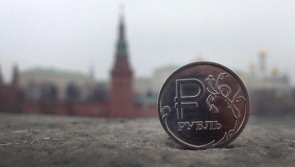 Россия ответила на пошлины С…