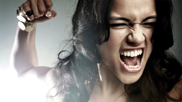 7 очень полезных привычек, которые отнимают всего минуту