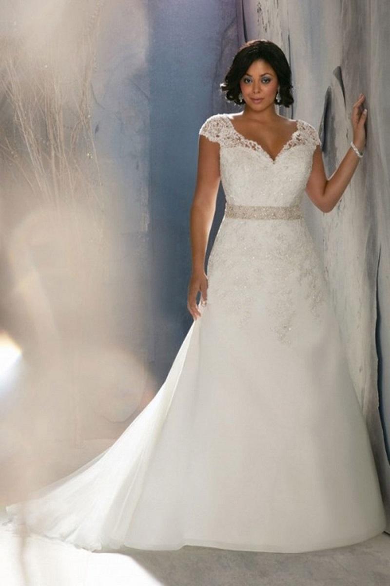 свадебные платья 2017 фото