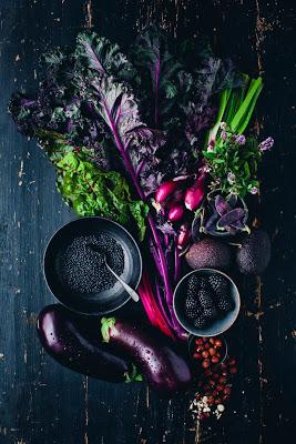 7 эффективных пищевых дуэтов…