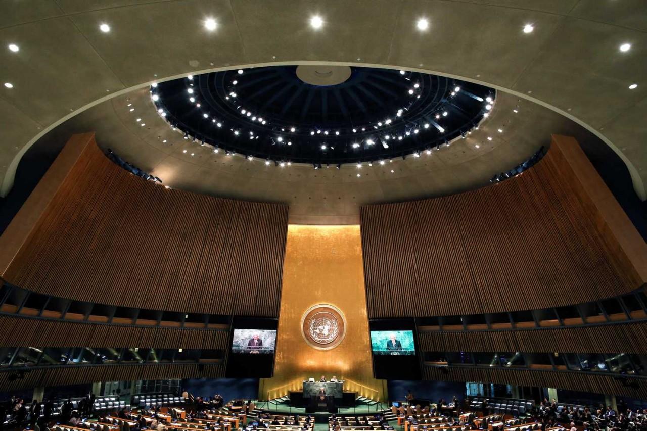 Задержать казненного не удалось: ООН обнаружила в Крыму пытки и один случай «внесудебной казни»