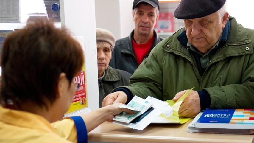 Собянин: москвичи старше 50 лет получат новые льготы и дополнительную поддержку