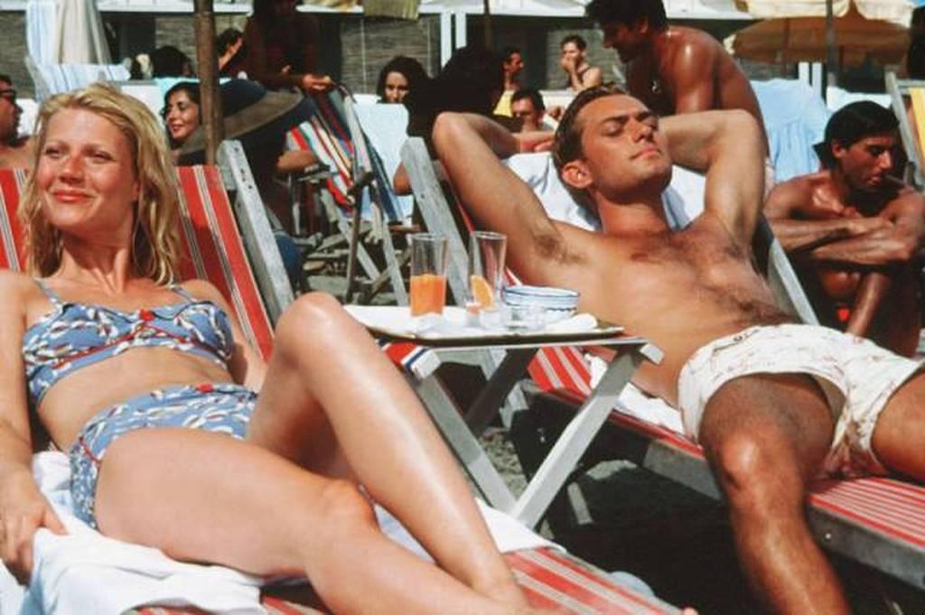 swimsuit11 Ретрошик: 20 легендарных купальников из кино
