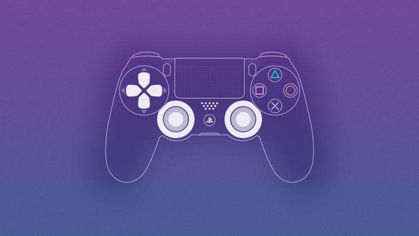 «Отец» забанил «сына» в PlayStation Network