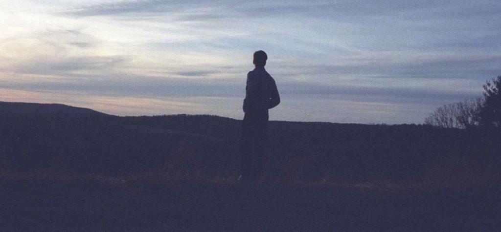 Маркетинг для интровертов: 7 способов стать популярным