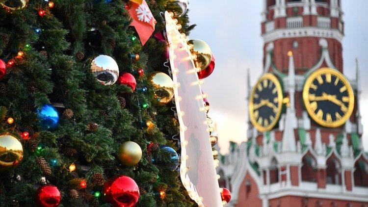 Законы о пенсиях, налогах и ЖКХ: как изменится жизнь россиян в 2019 году