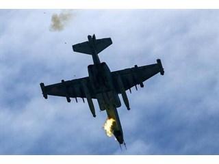 При попадании в плен российские летчики готовятся только к смерти