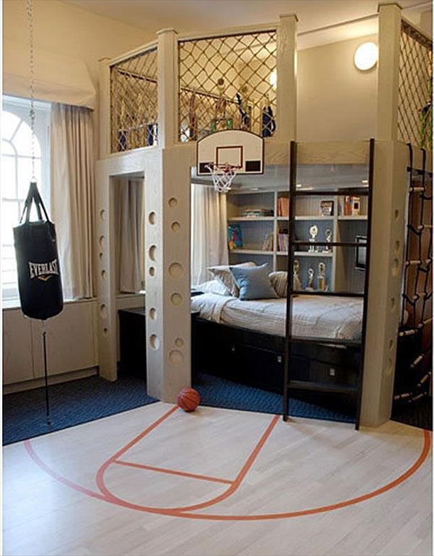 amazing-kid-bedroom-ideas-21
