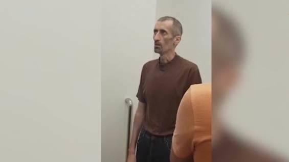 Словакия выдала России участника банды Шамиля Басаева