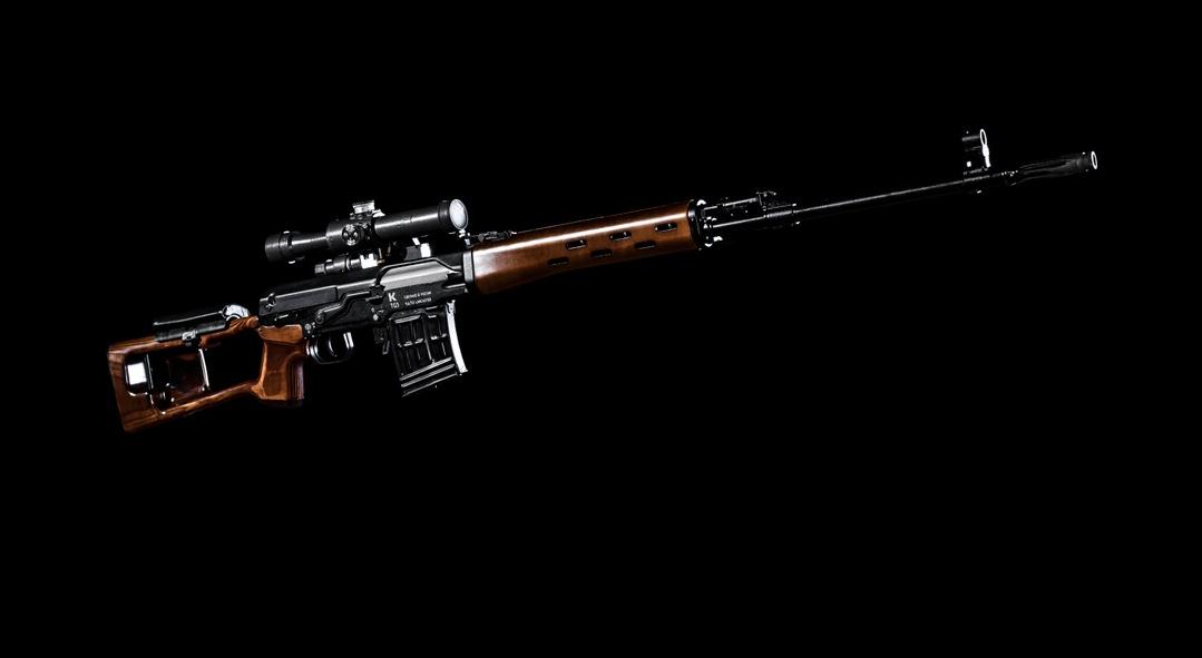 «Была совершенной снайперско…