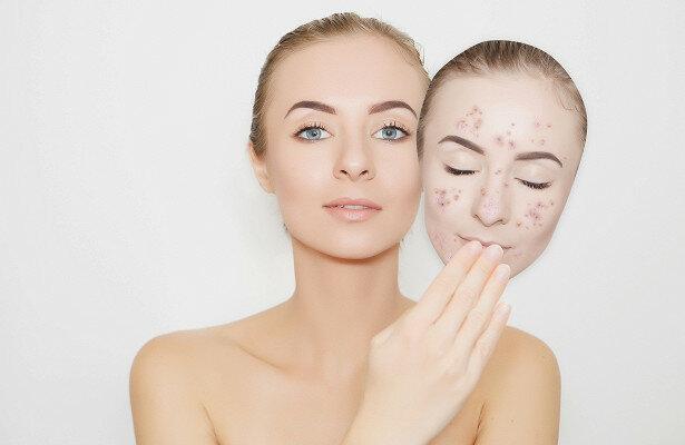 4 бытовые привычки, которые губят красоту кожи