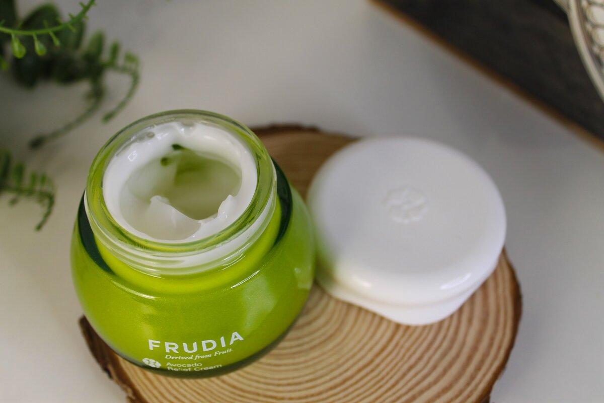 Почему зимой авокадо полезен в уходе за кожей. Убедилась в этом лично