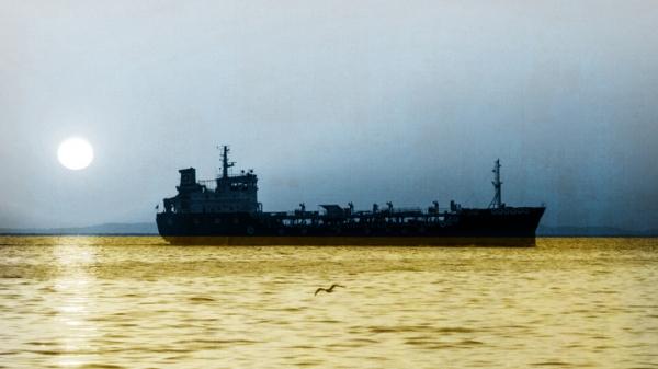 Захват танкера «Механик Погодин»: Уроки «Норда» прошли бесследно