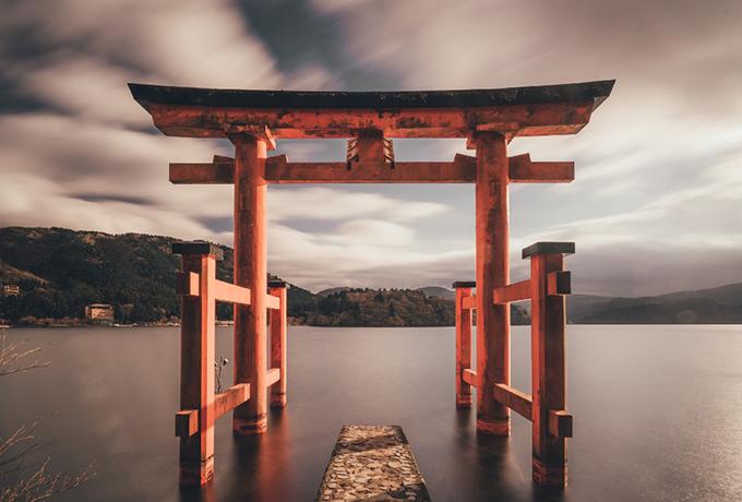 Икигай: японский секрет долг…