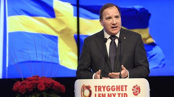 НАТО впервые в истории получает отказ: Швеция не хочет быть врагом России
