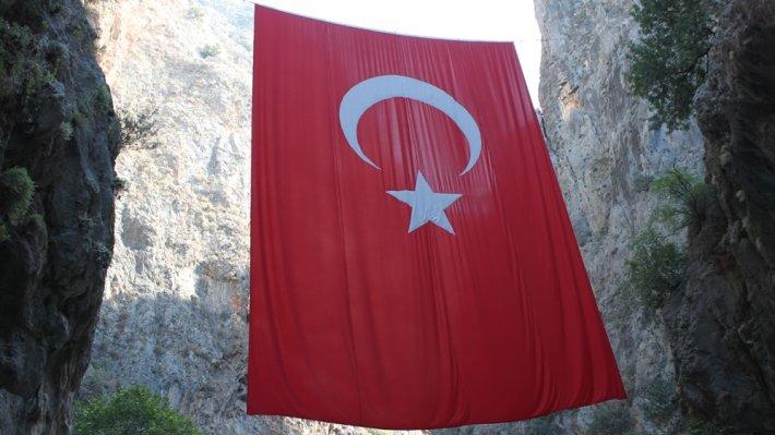 Россия с Турцией выводят в п…