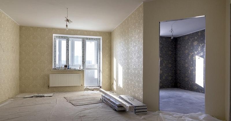 Как правильно выбрать квартиру - 6 важных моментов, на которые надо обязательно обращать внимание