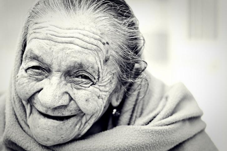 12добрых историй, которые согреют сердце восенние холода