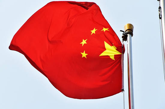 Китай не боится угроз Трампа в сфере торговли – МИД КНР