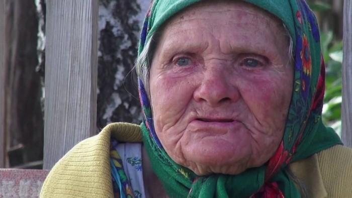 Студент завел Инстаграм о стильных бабушках Милана, и теперь ими восхищается весь мир