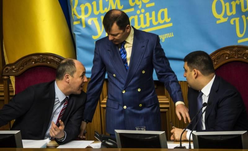 Гражданам Украины популярно …