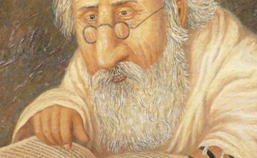 Еврейская мудрость о каждом знаке Зодиака — доказано веками