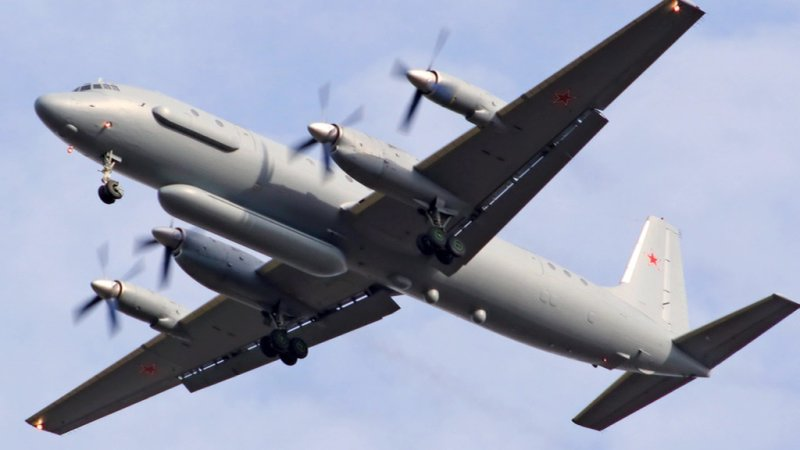 Военный эксперт прокомментировал заявления СМИ США о недостатке современных боеприпасов для F-35