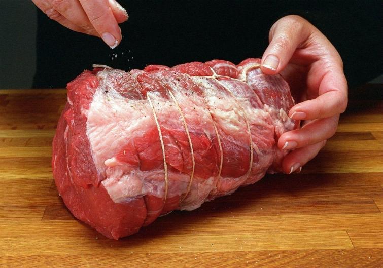 кулинарные ошибки, кулинарные привычки которые могут стоить здоровья