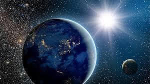 Падение науки, религии, как это будет происходить