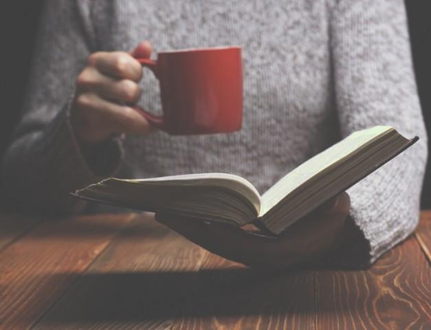 5 советов для тех, кто любит много читат