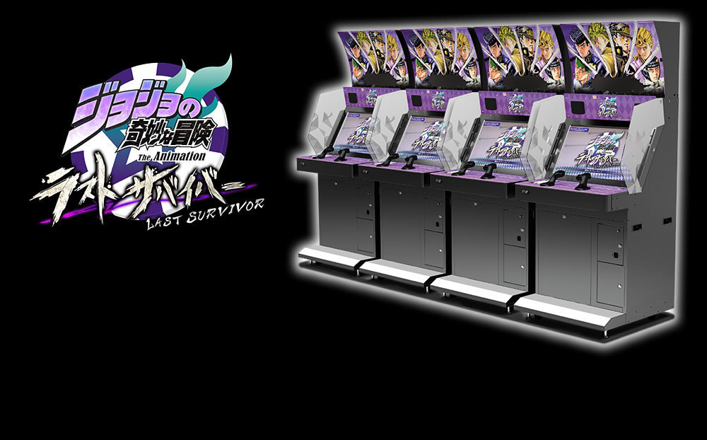 Bandai Namco представила «ко…
